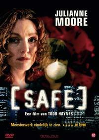 [Safe]