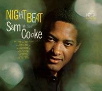 Sam Cooke