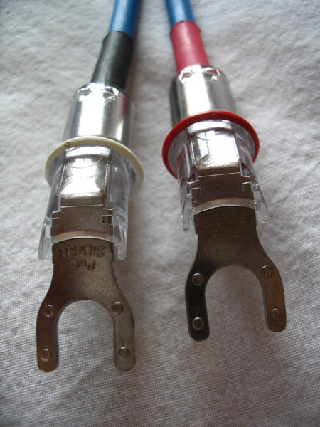 Silltech LS188 Classic MKII