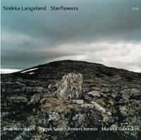 Sinikka Langeland - Starflower