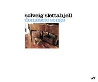 Solveig Slettahjell