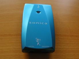 M-Audio_Sonica_23-2-03