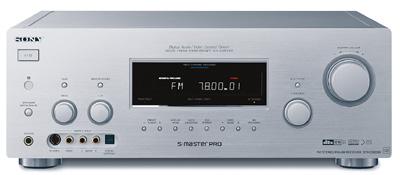 Sony STR-DB2000 small