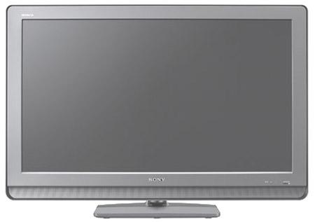Sony KDL-32U4000
