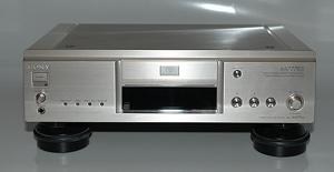 Sony SCD XA777 ES