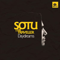 Sotu the traveller – Day dreams