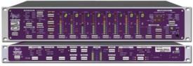 Hardware222222