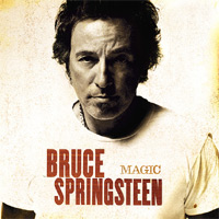 Bruce Springsteen –Magic