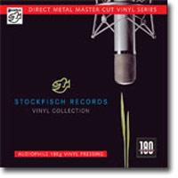 Various Artists, Stockfisch Vinyl Collection Vol. 1