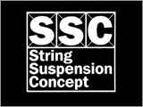 SSC Audio