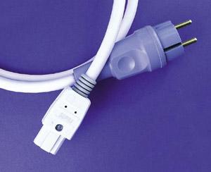 Supra kabels (c) Xingo (c) Xingo (c) Xingo