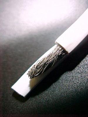 Supra kabels (c) Xingo (c) Xingo (c) Xingo (c) Xin