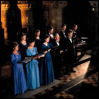 Elziabeth`s Tune - The Tallis Singers