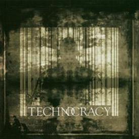 technocracy_21-04-03