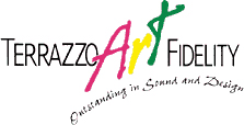 Terrazzo Art Fidelity Synergy EBS