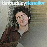 Starsailor - Tim Buckley