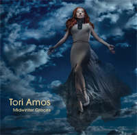 Tori Amos – Midwinter Graces