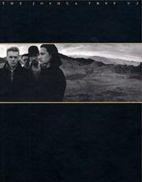 U2 - The Joshua Tree: Deluxe Edition