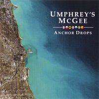 Umphreys McGee – Anchor Drops