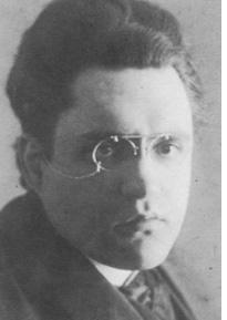 Jan van Gilse: Symfonien 1 en 2