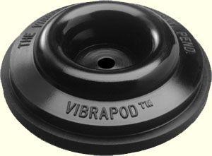 Vibrapod