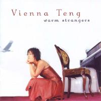 Vienna Teng - Warm Strangers