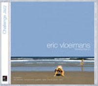 Eric Vloeimans - Summersault.