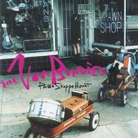 von Bondies - Pawn Shop Heart