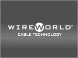 Wireworld cable